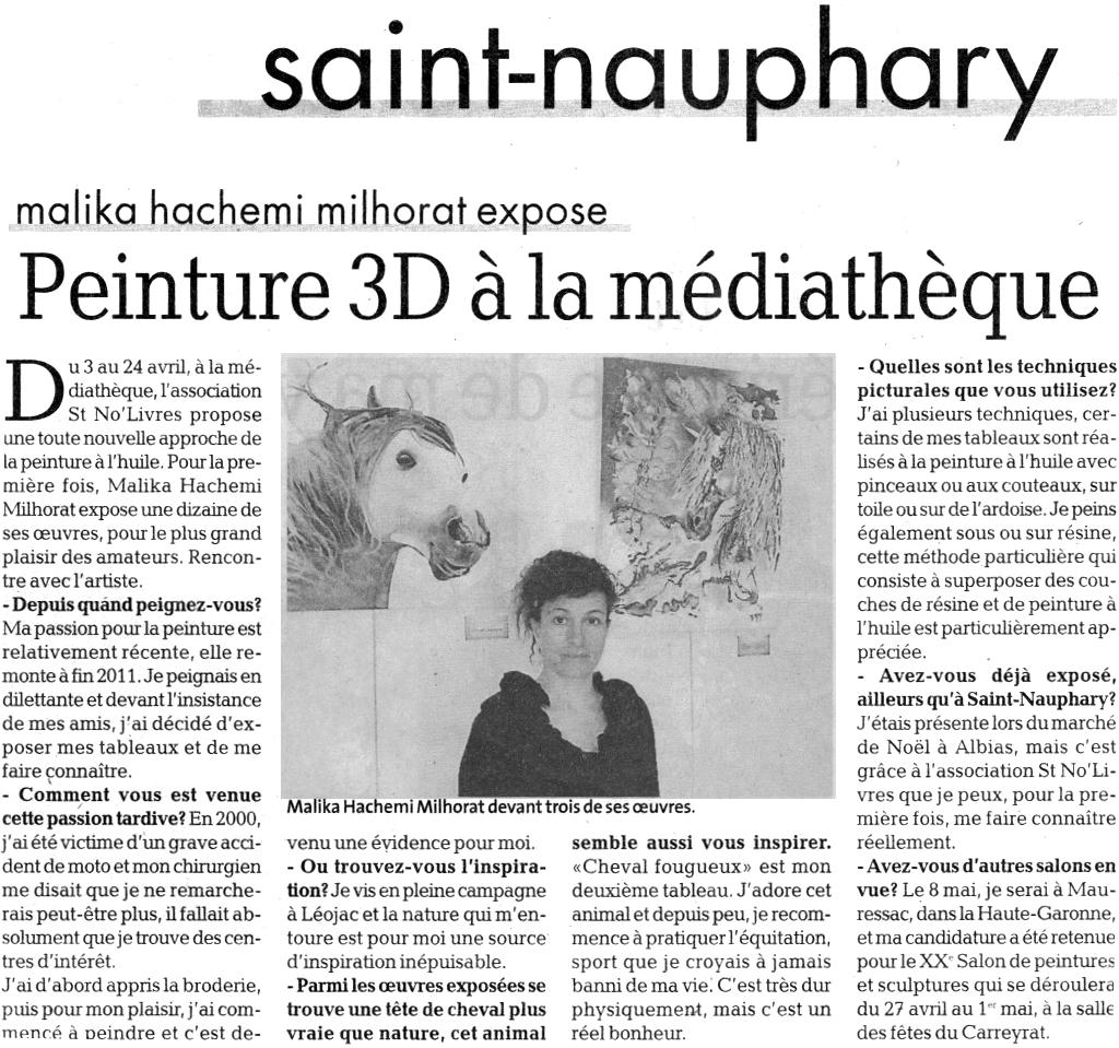 presse-expo-St-Nauphary3-1024x959